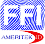 Federal Fingerprinting, Inc. Logo